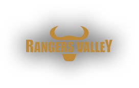 Rangers Valley Cattle Station